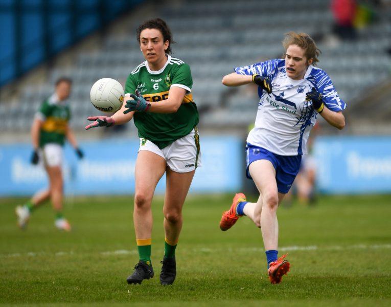 TG4 Munster & Connacht Championship Fixtures – Saturday