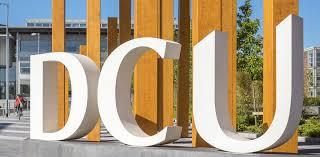 DCU Scholarships
